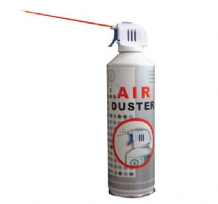 Blow Pipe Air Duster 150ml